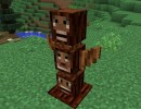 [1.10.2] Totem Defender Mod Download
