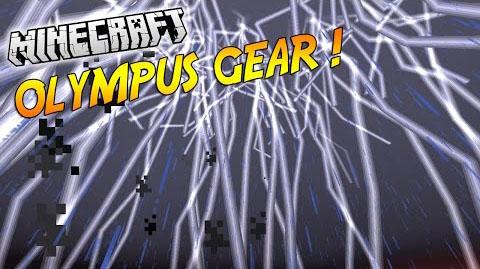 Olympus-Gear-Mod.jpg