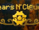 [1.8] Gears N' Clouds Mod Download