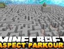 [1.8/1.8.8] Aspect Parkour Map Download