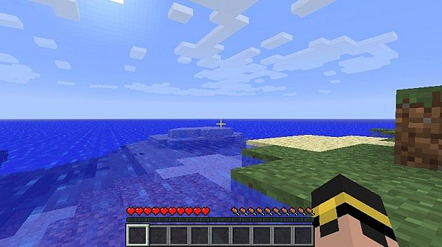 8e31d  Biome World Types Mod 7 [1.9] Biome World Types Mod Download