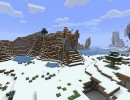 [1.9] Biome World Types Mod Download