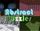 [1.8.8] Abstract Puzzles Map Download