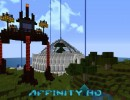 [1.9.4/1.9] [64x] Affinity HD Texture Pack Download