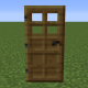 [1.8.8] Knock Knock Mod Download