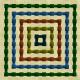 [1.12.1] Runes of Wizardry Mod Download