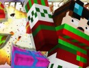 [1.8/1.8.8] The Christmas Accident Map Download