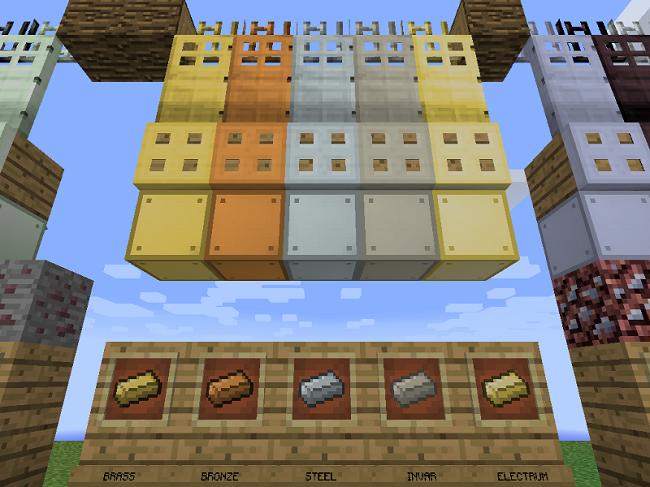 Base-Metals-Mod-2.jpg