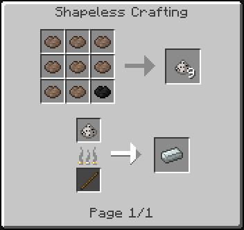 Base-Metals-Mod-5.png