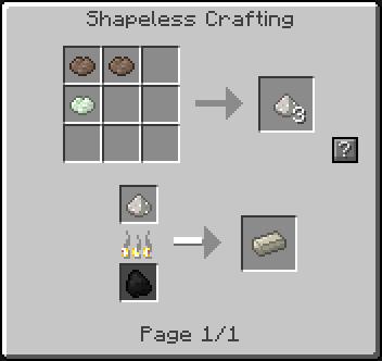 Base-Metals-Mod-6.png