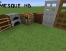 [1.9.4/1.8.9] [64x] Animesque HD Texture Pack Download