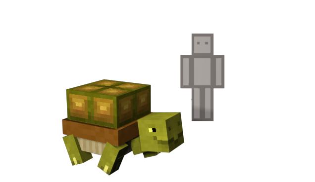 d415d  Quintessential Creatures Mod 2 [1.8] Quintessential Creatures Mod Download