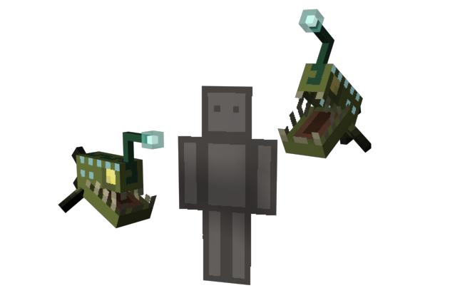 Quintessential-Creatures-Mod-4.png