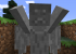 [1.7.10] Weeping Angels 2 Mod Download