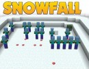 [1.8/1.8.8] Snowfall Map Download