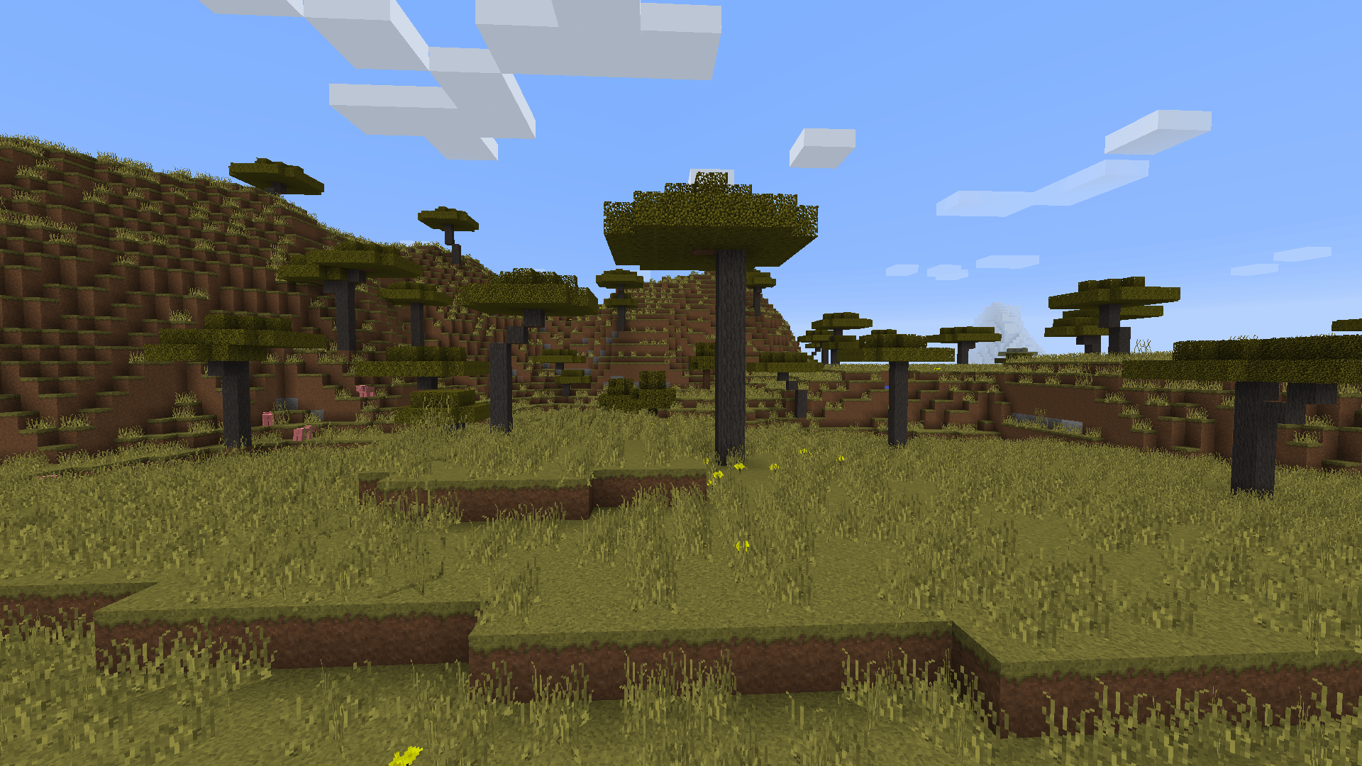 Durzocraft-resource-pack-7.jpg