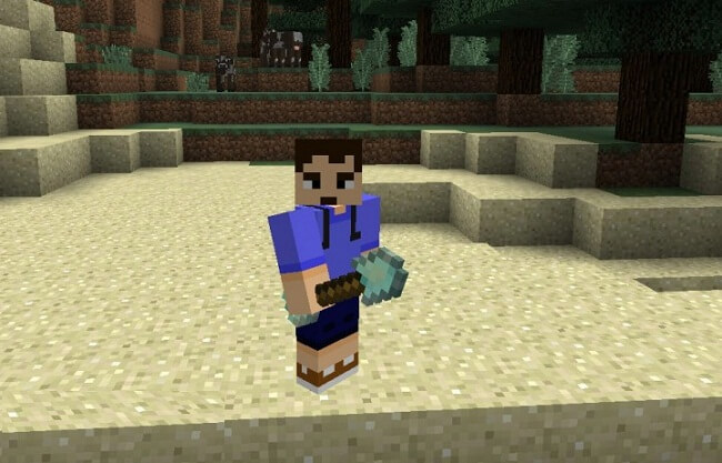 1ebe8  Sporks Mod 4 [1.7.10] Sporks Mod Download
