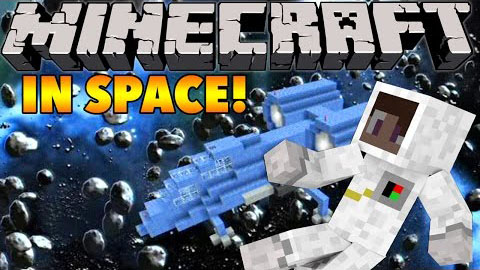26dce  I Wanna Go To Space Map [1.8/1.8.9] I Wanna Go To Space Map Download