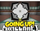 [1.8/1.8.9] Going Up Map Download