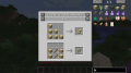 [1.10.2] Just Enough Items (JEI) Mod Download