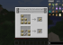 [1.10] Just Enough Items (JEI) Mod Download