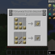 [1.9.4] Just Enough Items (JEI) Mod Download