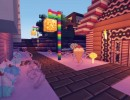 [1.9.4/1.8.9] [16x] Candyland (Shiranox) Texture Pack Download