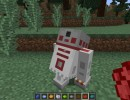 [1.8] Star Wars Droids Mod Download