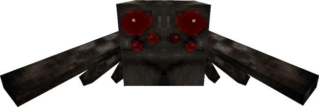 The-Titans-Mod-15.png