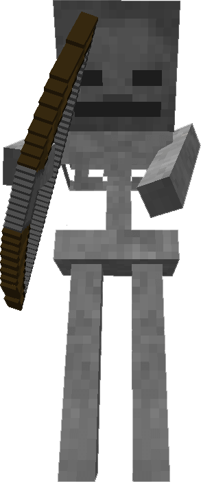 The-Titans-Mod-17.png