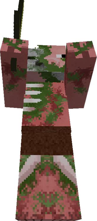 The-Titans-Mod-20.png