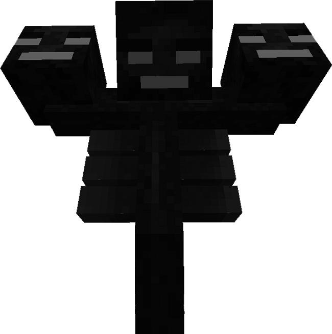 The-Titans-Mod-22.png