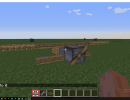 [1.7.10] Biplanes Mod Download