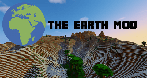The-Earth-Mod.png