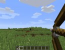 [1.8] AimBow Mod Download