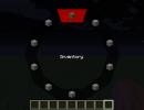 [1.12.1] MineMenu Mod Download