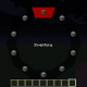[1.8.9] MineMenu Mod Download