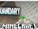[1.9] Quandary Map Download