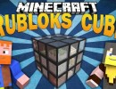 [1.8.9] Rubloks Cube Survival Map Download