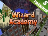 [1.9] Wizard Academy Map Download