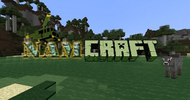 NamCraft-Mod.jpg
