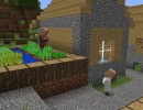 [1.9.4/1.8.9] [32x] Heliocraft – Semi Realistic Texture Pack Download