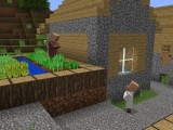 [1.8.8/1.8] [32x] Heliocraft – Semi Realistic Texture Pack Download