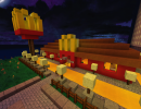 [1.9.4/1.8.9] [64x] MoritzCraft Mixpack Texture Pack Download
