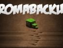 [1.8.9] AromaBackup Mod Download