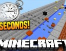 [1.8/1.8.9] Ten Second Parkour Map Download