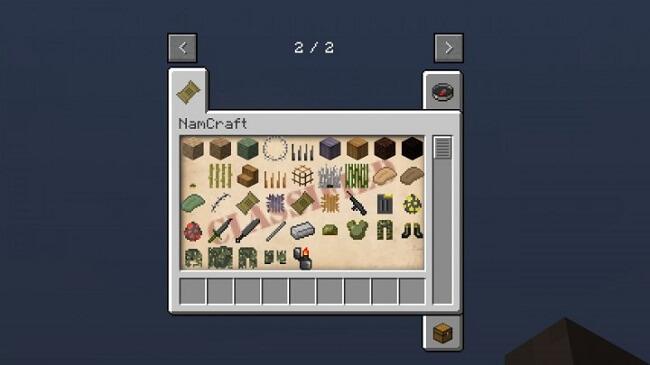 NamCraft-Mod-8.jpg