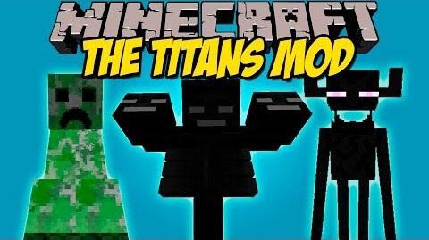 The-Titans-Mod.jpg
