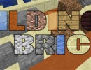 [1.8.9] Building Bricks Mod Download