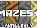 [1.8.9/1.8] Maze Plus Map Download